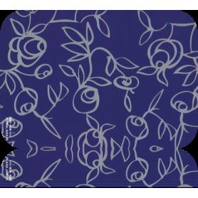 Papel Regalo Flores