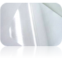 Papel Plastificado sin impresión 32x45