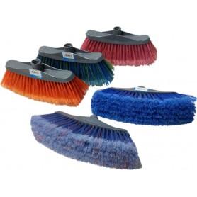 Cepillo Arco Iris