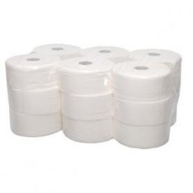 Higienico industrial pasta 400 gr