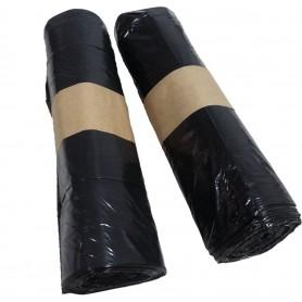 Bolsa Basura 52x60 G70