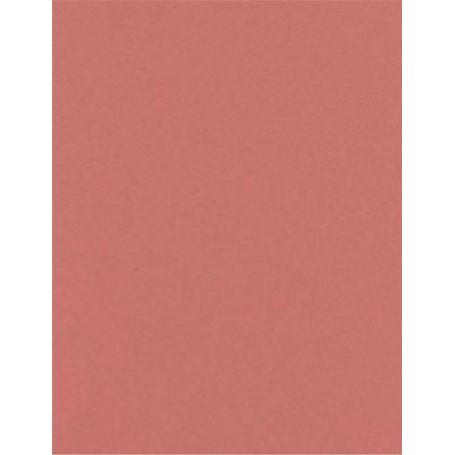 5111756-Papel Regalo Reciclado kraft liso salmón 80g