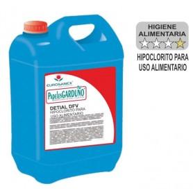 DETIAL DFV Hipoclorito de Uso Alimentario
