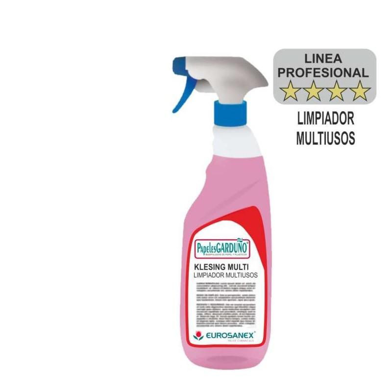Multiusos KLESING MULTI - 750 ml