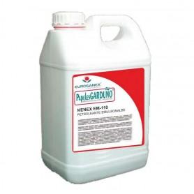 Emulsion petroleante KENEX EM-110