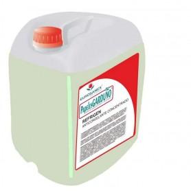 Anticongelante REFRIGEN con nitrito de sodio