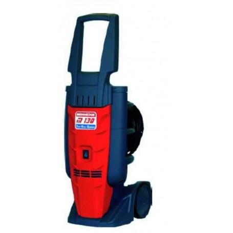 Hidrolimpiadora de agua fria BM2 M 130/6
