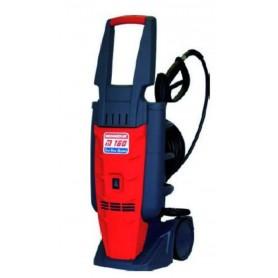 Hidrolimpiadora de agua fria BM2 M 160/8