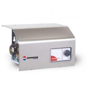 Hidrolimpiadora de agua fria BM2 MODULA 130/10