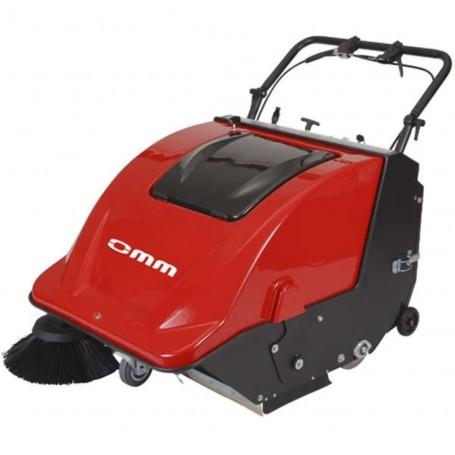 Barredora OMM 701-BT