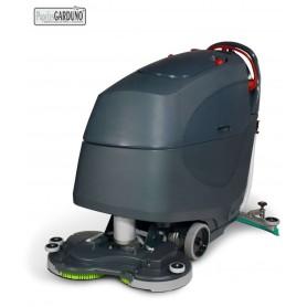Fregadora Numatic TGB 8572 T- con traccion - Baterias