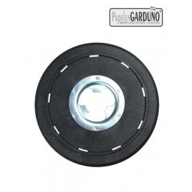 Cepillo nylon duro de fregado para Laps R-17-1200