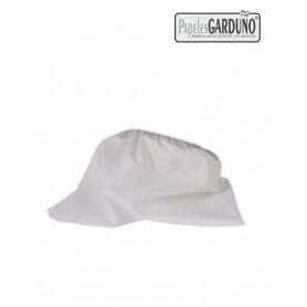 Micro Filtro Nylon para Aspiradores Biemmedue
