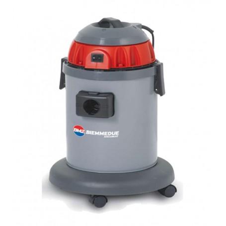 Aspirador para polvo y liquidos MAXIN 25 Biemmedue