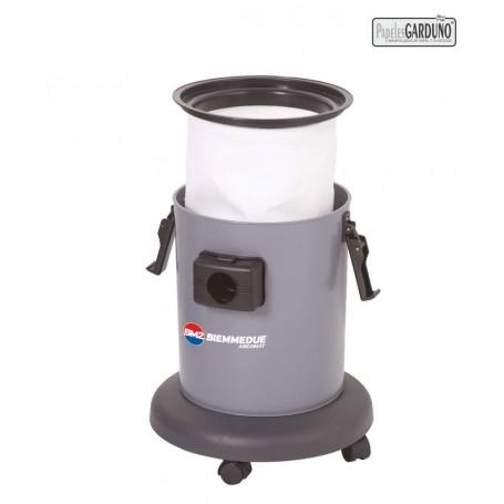 Filtro polvo aspiradores Biemmedue MAXIN 15 - 25
