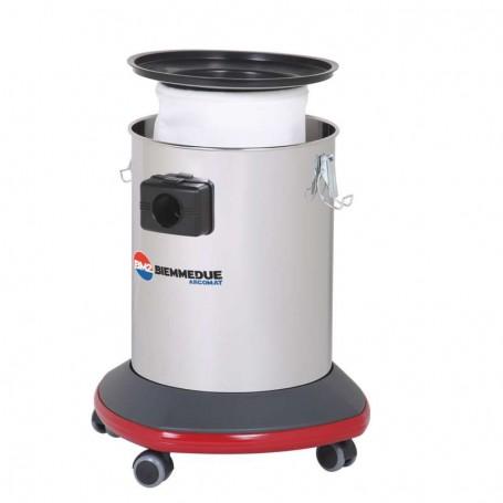 Filtro polvo aspiradores Biemmedue SP45
