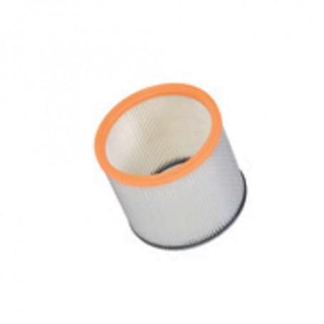 Filtro hepa aspiradores Biemmedue MAXIN 15- 25