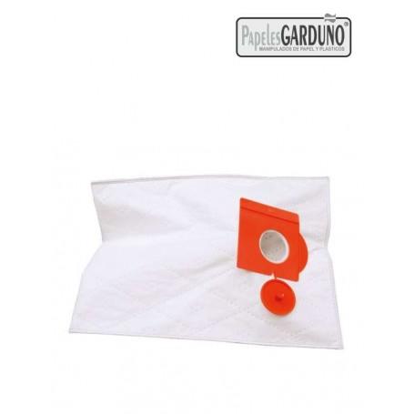 Bolsa recogida polvo para Biemmedue MAXIN