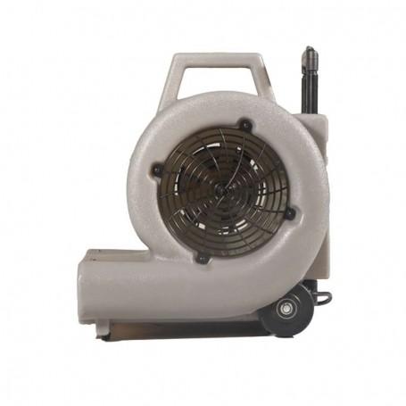 Secador moquetas VIETOR 850-SC