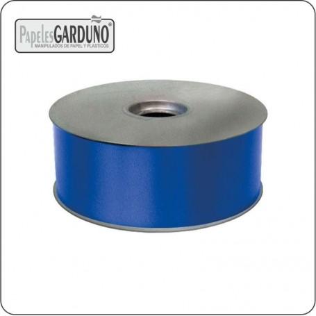 Cinta polipropileno liso 50 mm - 100 metros