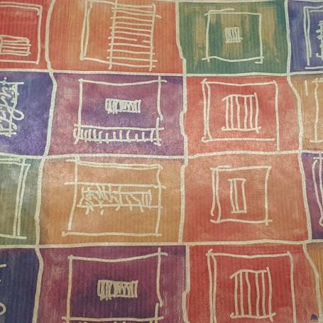511K7-R-Papel Regalo Colores Kraft