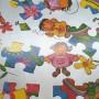509i8-P-PAPEL-REGALO-INFANTIL-GUARDERIAS-FONDO-PLATA