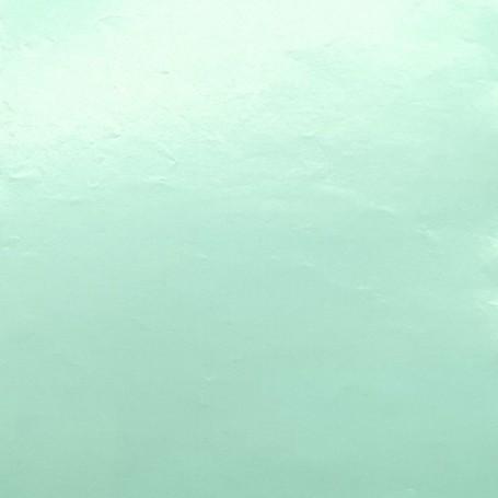 Papel Regalo Estucado Fondo Liso Pastel