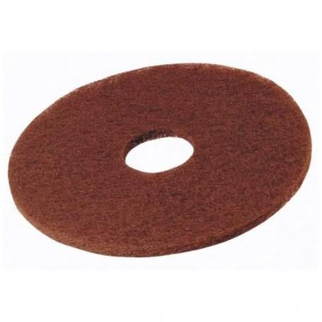 Discos abrasivos MARRON - Decapado - 5 discos