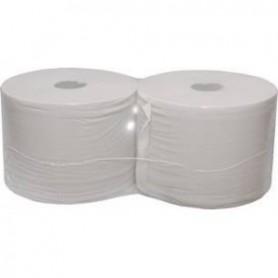 Celulosa Industrial Microboxing