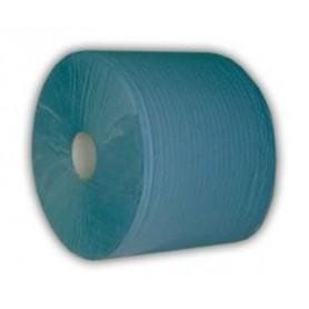 Celulosa Industrial Azul 4 kgs