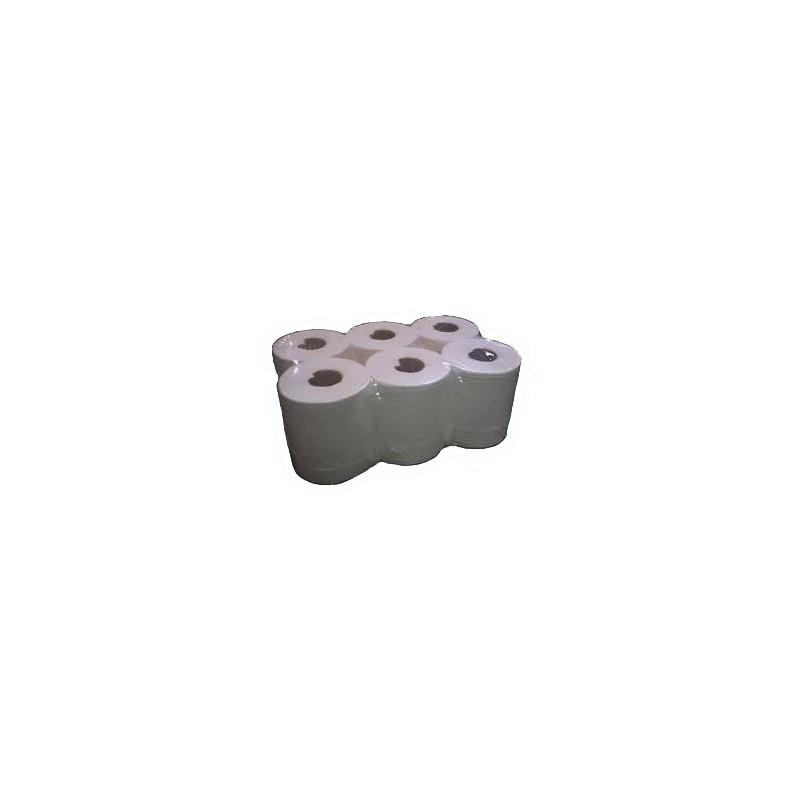 Papel Secamanos Pasta Microboxing