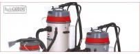 Maquinas y Repuestos de Inyeccion - Extraccion - Papeles Garduño