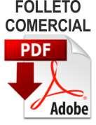 PDF-FOLLETO COMERCIAL.jpg