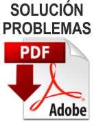 PDF-SOLUCION PROBLEMAS.jpg