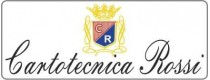 Cartotecnica Rossi