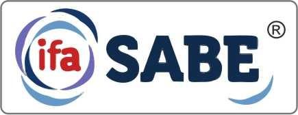IFA SABE